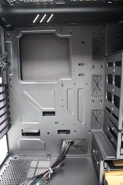 AEROCOOL AERO-1000
