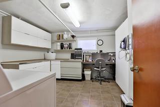 6440 Buchanan Street - thumb