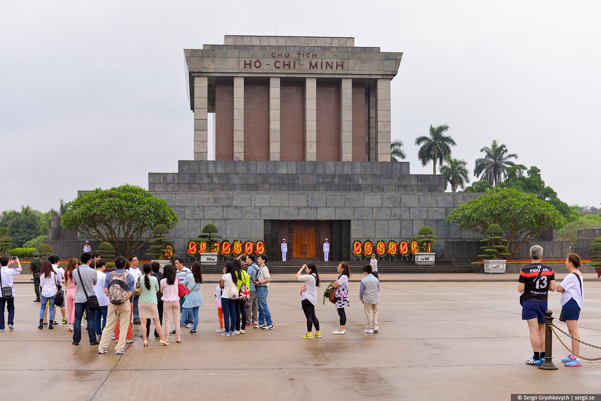 hanoi_vietnam_hochimin_museum-20