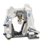 LEGO Star Wars 75098 Ultimate Collector's Series Assault on Hoth 18