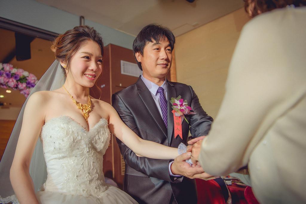20151230后里東達婚宴會館婚禮記錄 (707)