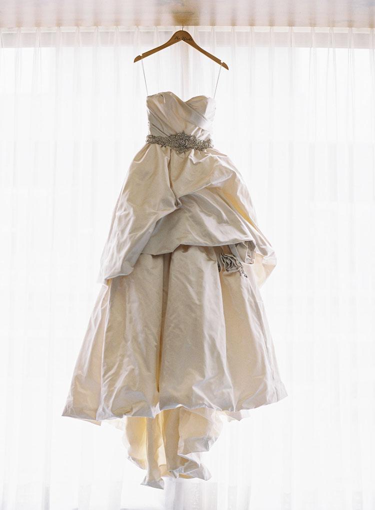 Marie Antoinette themed Wedding + An Elegant Kenneth Poole Wedding Dress   Fab Mood