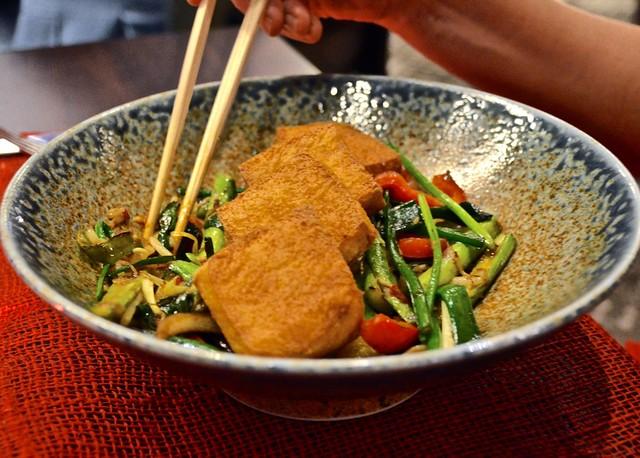 wp24 cny tofu veggie stirfry