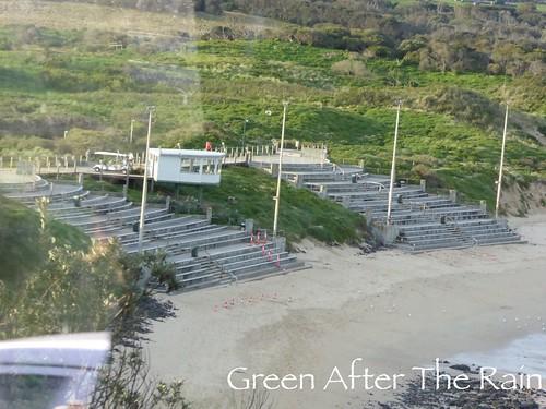 150911k Phillip Island Extragreen Tour _SH 22