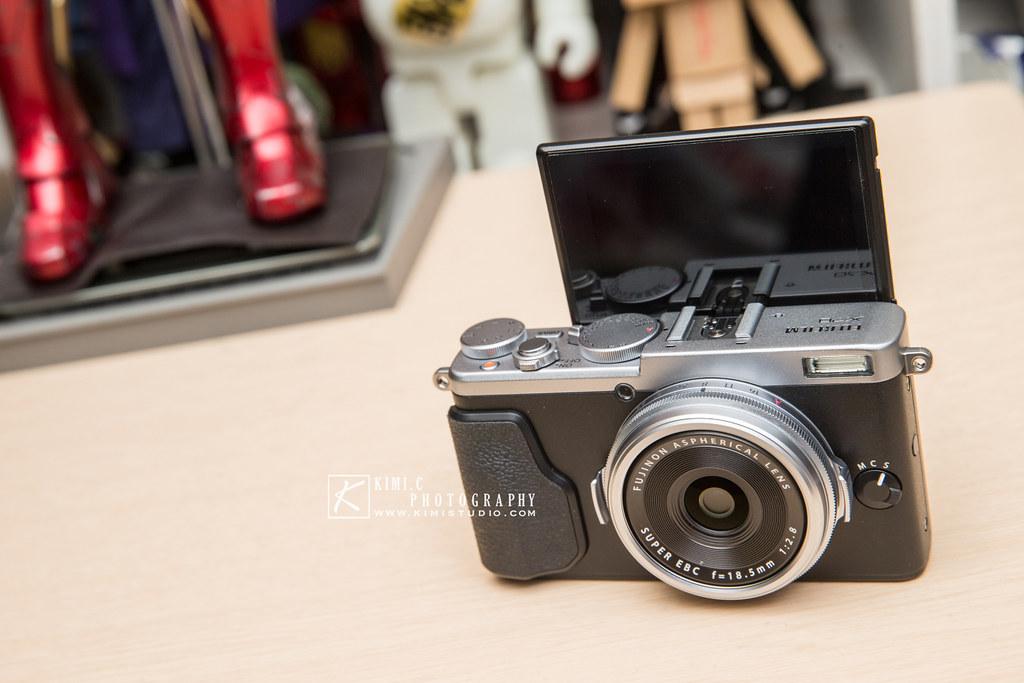 2016.02.06 Fujifilm X70-029