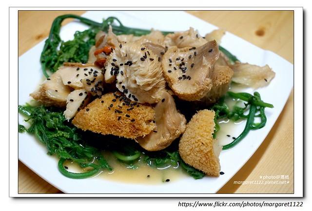 【長濱美食】小麗廚房,台東無菜單料理