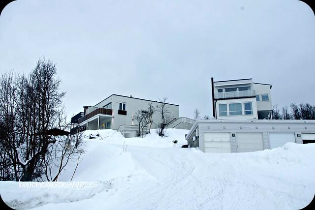 Tromso16
