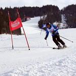 2016-02-13_wi_schuelski.dorfmeisterschaft079