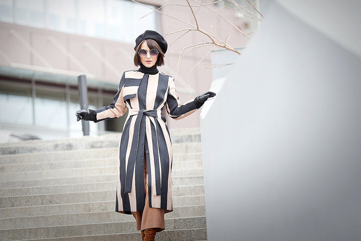 asos+striped+coat-outfit-for-spring55