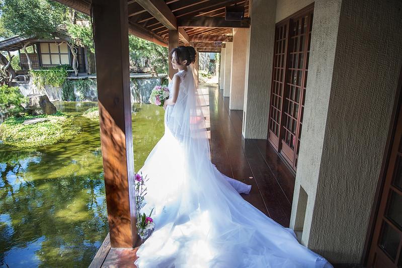 又見一坎煙,顏氏牧場,後院婚禮,極光婚紗,海外婚紗,京都婚紗,海外婚禮,草地婚禮,戶外婚禮,旋轉木馬_0026