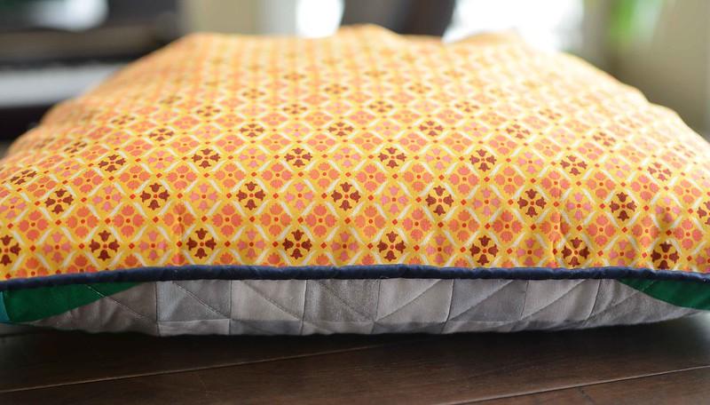 #pcswapas pillow