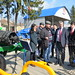 500 hectares of pastures in Orhei district are rehabilitated with EU support