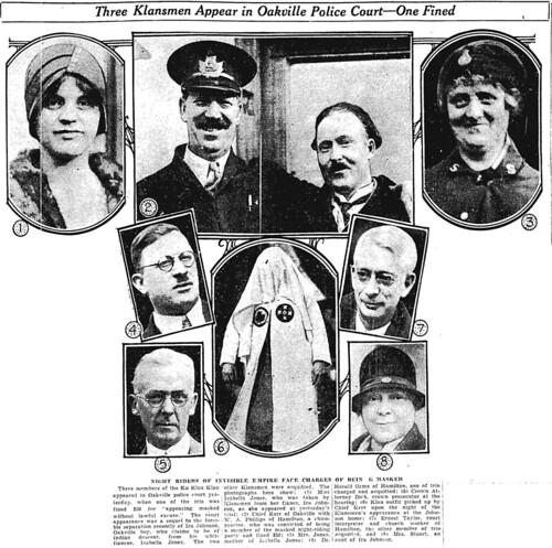 star 1930-03-11 prosecutions