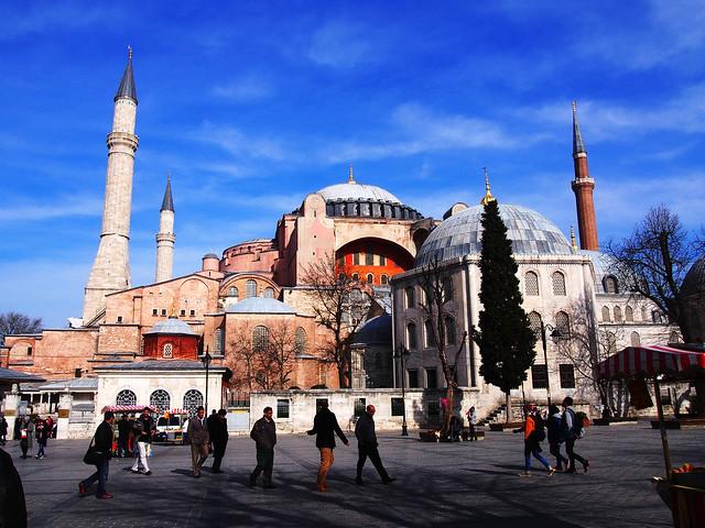 03 Istanbul 024