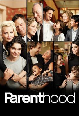 为人父母第六季/全集parenthood迅雷下载