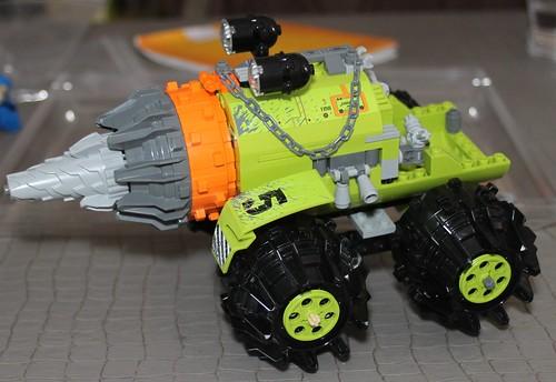 8960_LEGO_Power_Miners_17
