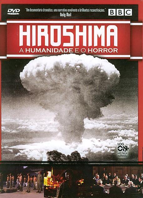 Hiroshima, de Paul Wilmshurst