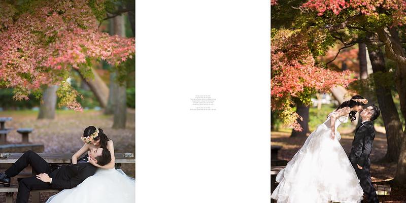 京都婚紗_0011