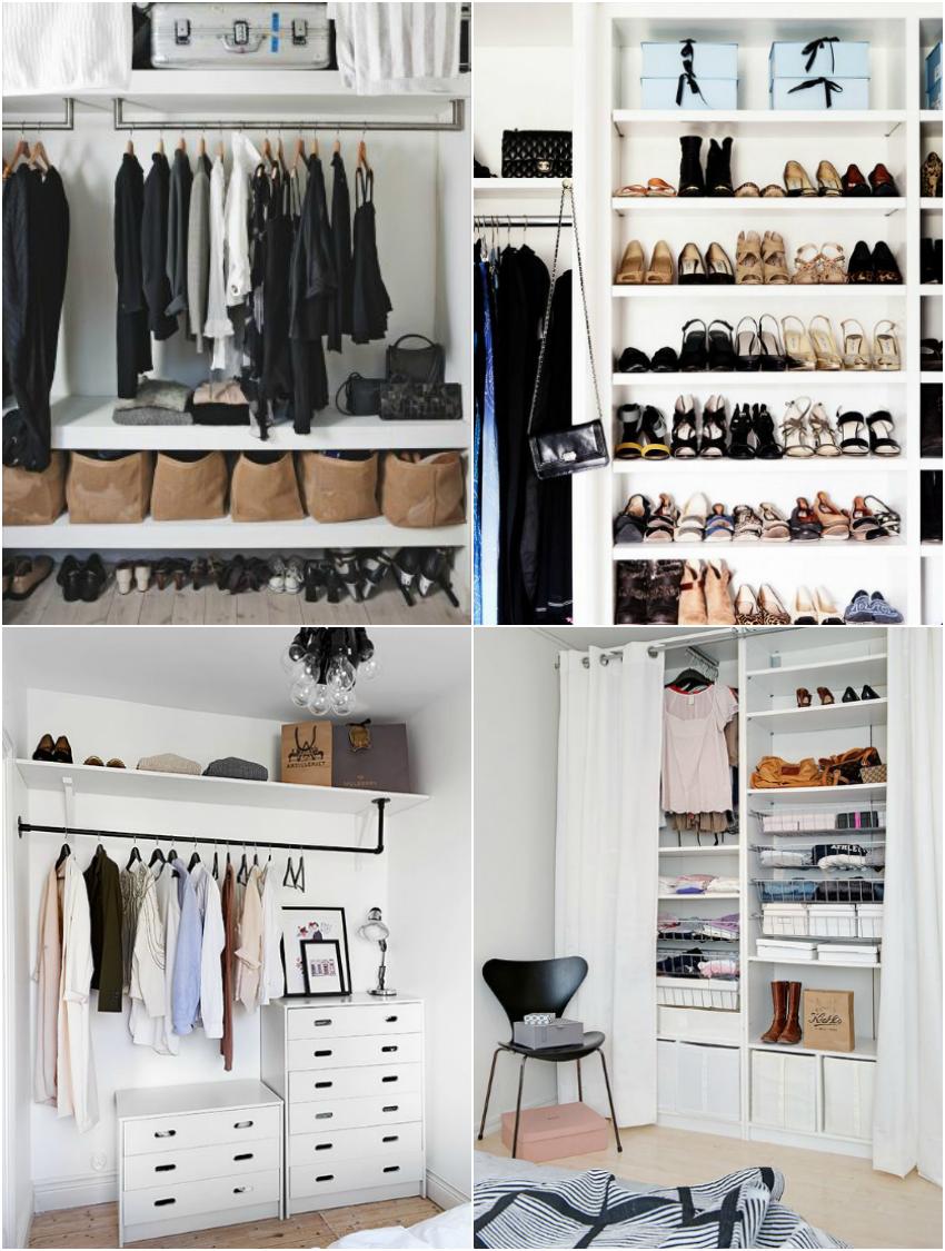 Vestidor Barato Awesome Medidas Armario Ikea Kullen Mas De Ideas  # Muebles Vestidor Baratos