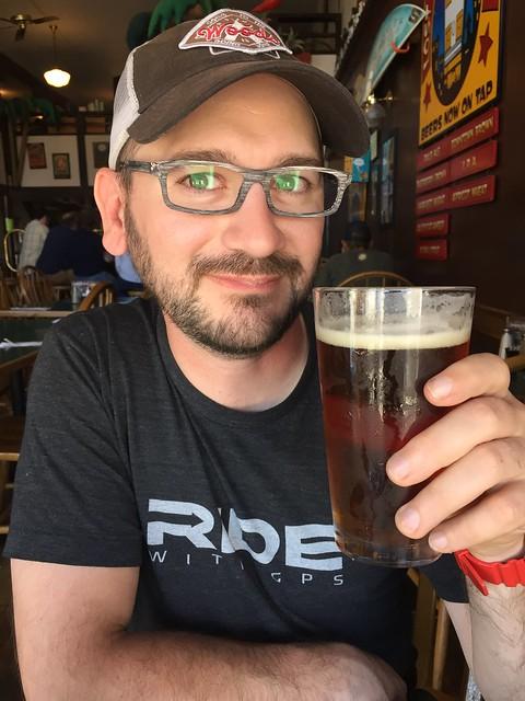 Cheers n beers