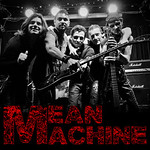 Mean-Machine-400