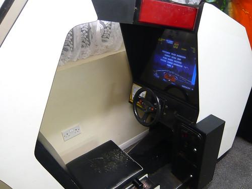Japan Arcades Amp Gaming April 2016