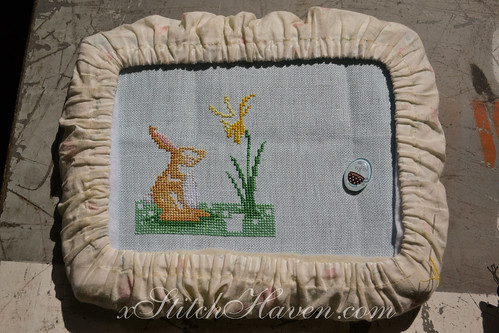 cross_stitch-20-4