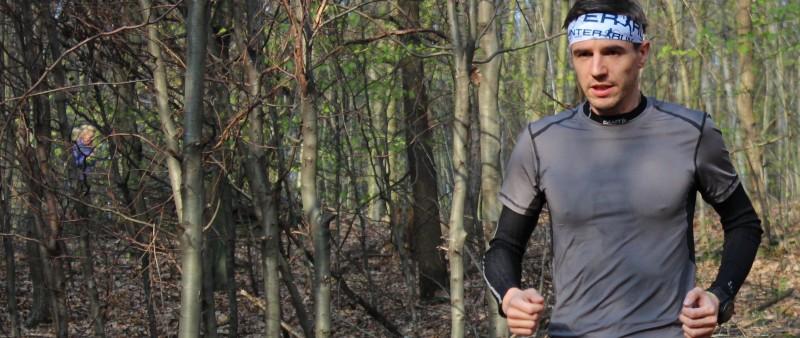 Recenze: Běžecké oblečení z Lidlu funguje naplno