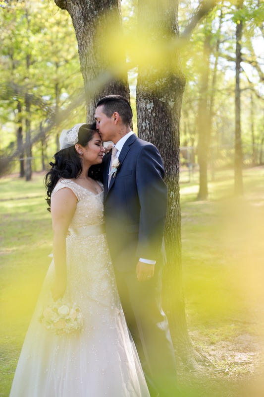 eduardo&reyna'sweddingmarch26,2016-1916