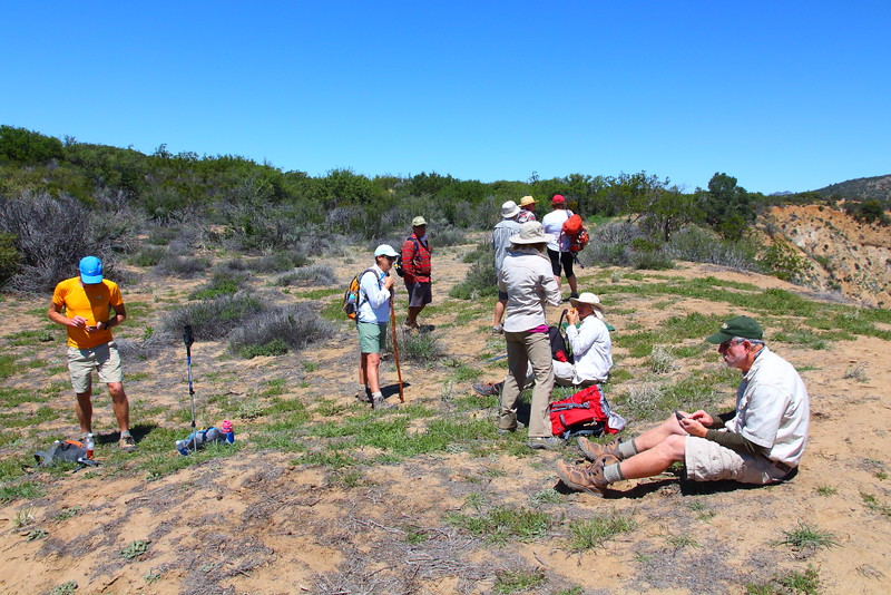 IMG_2800 Pacific Crest Trail