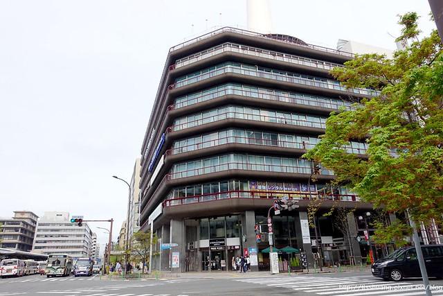 京都第一天070