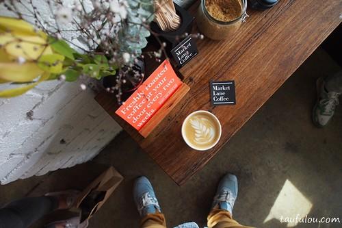 Market Lane Coffee (8)
