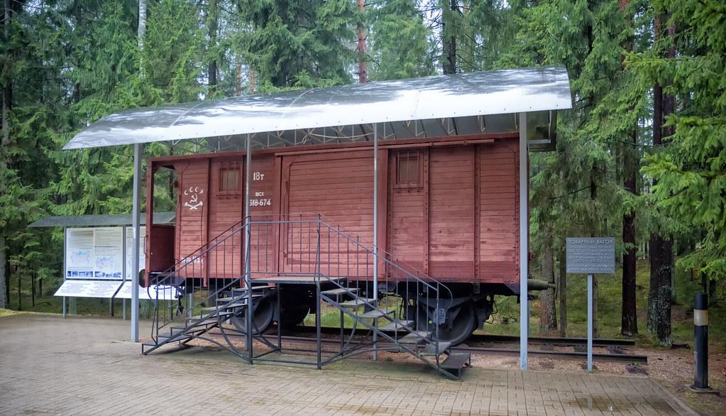 VAD_6589