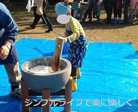 お弁当週報vol.12