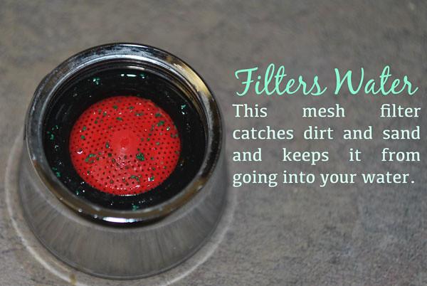 faucet-aerator-filters-water