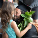 "The University of Hawaii at Hilo awarded a total of 290 degrees and/or certificates at the campus' fall 2015 commencement ceremony on Saturday, December 19, 2015 at the Vulcan Gymnasium.  Photo by Robert Douglas, UH Hilo Stories.  For more photo go to UH Hilo Stories: <a href=""http://hilo.hawaii.edu/news/stories/2015/12/22/photo-essay-uh-hilo-2015-fall-commencement/"" rel=""nofollow"">hilo.hawaii.edu/news/stories/2015/12/22/photo-essay-uh-hi...</a>"
