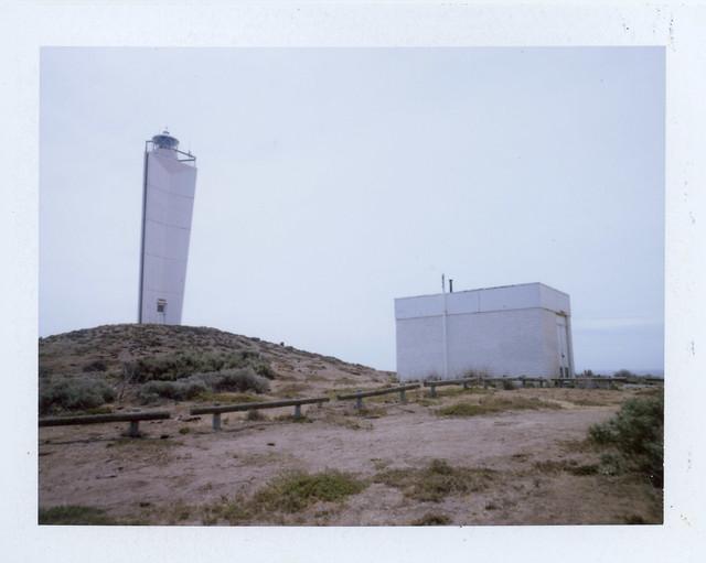 Port Jervis 4