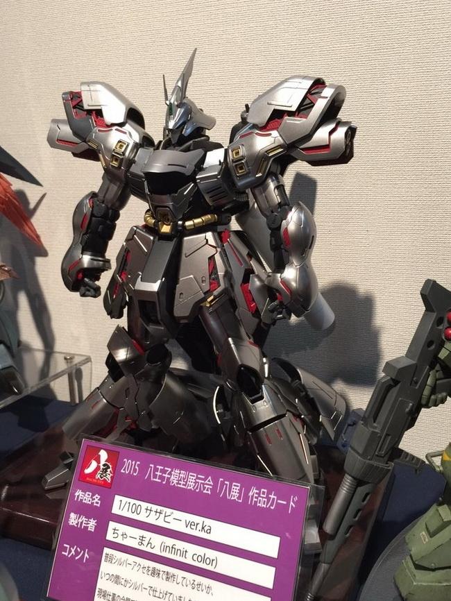 Hachi-Ten2015_050