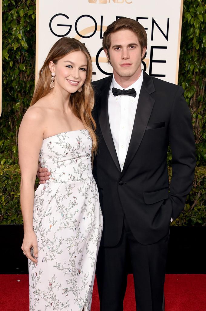 GOLDEN GLOBES 2016: 73rd Annual Golden Globe Awards – Indicados e Vencedores – #Premiações   OBLOGDAMARI.COM