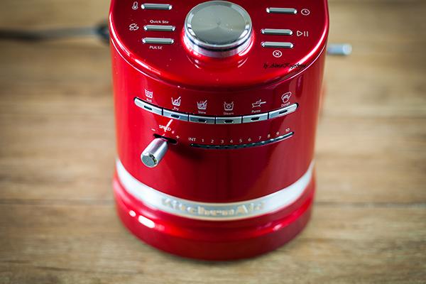 Cook Processor KitchenAid