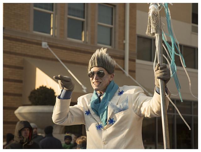 Loop Ice Carnival 2016-01-16 17