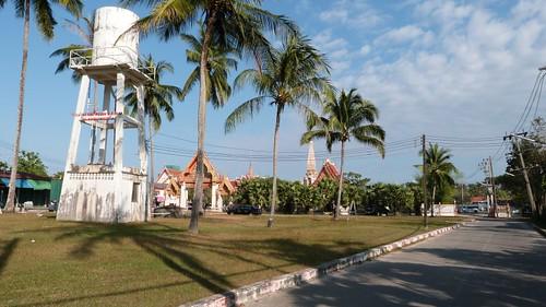 Thailand-1069