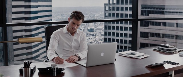 christian-grey-macbook