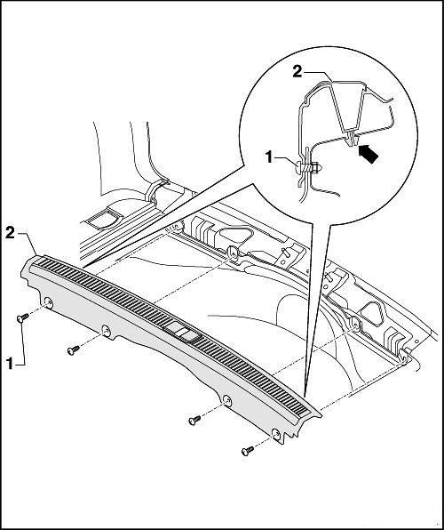 80015 - Układ kontroli ciśnienia w oponach - 8
