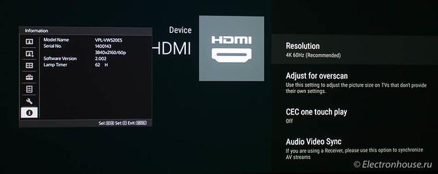 Nvidia_Shield-2.jpg