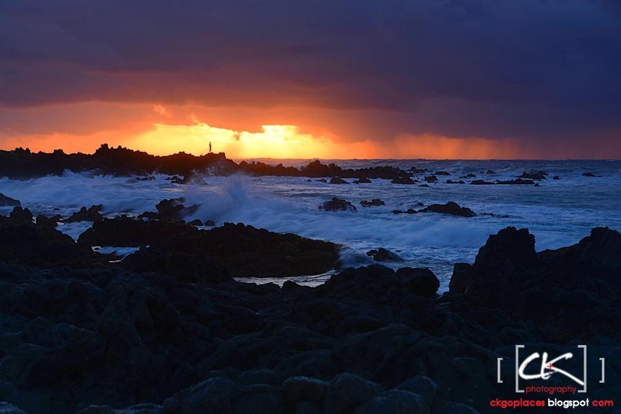 Hawaii_0209