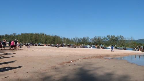 Thailand-0700