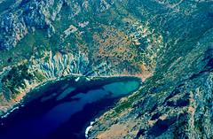 Formentor, Mallorca
