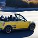 010116 Tour d'Orange 412 by SoCalCarCulture - Over 30 Million Views