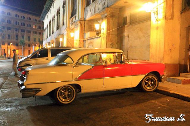 La Habana 0590